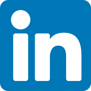 RP CONSULTING on LinkedIn