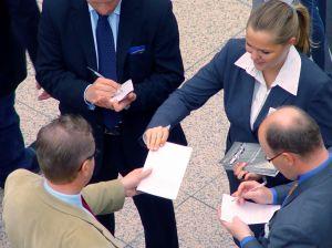 marketing treści (content marketing) - zmień model promocji