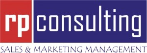 rpconsulting.pl