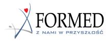 Formed_logo