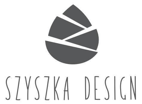 Szyszka_Logo