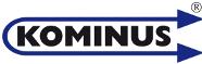 Kominus_Logo