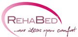 Rehabed_logo