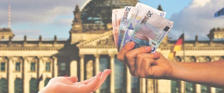 3.3.2_Aktywność_międzynarodowa_małopolskich_MŚP