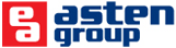 Asten_Group