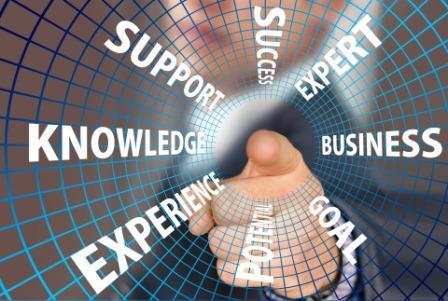Firmy doradcze - RP CONSULTING - Business, Marketing, Internacjonalizacja, Dotacje UE