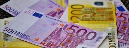 Fundusze Europejskie - pozyskiwanie i rozliczanie dotacji