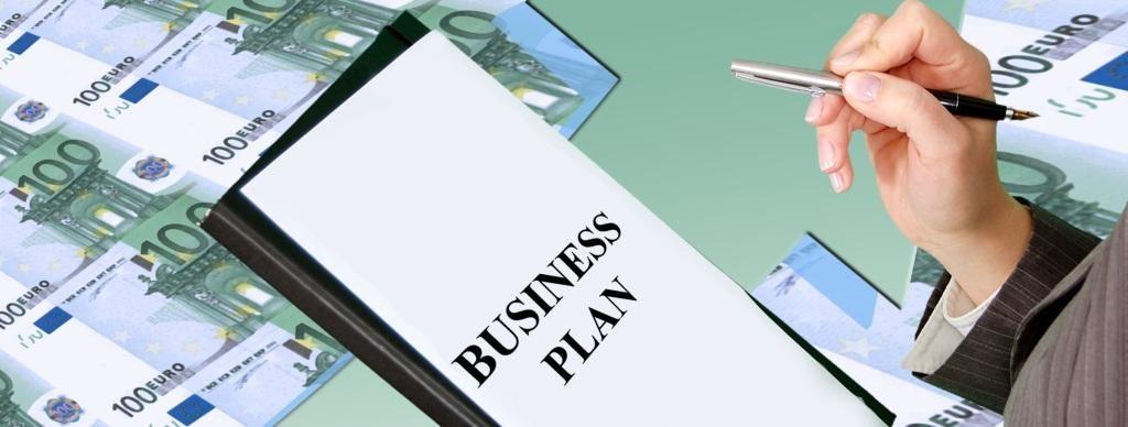strategia działalności międzynaroodwej przedsiębiorstwa