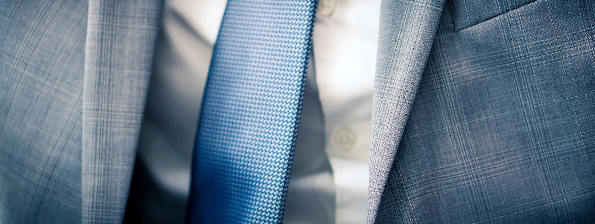 Doradztwo biznesowe / Business Consulting
