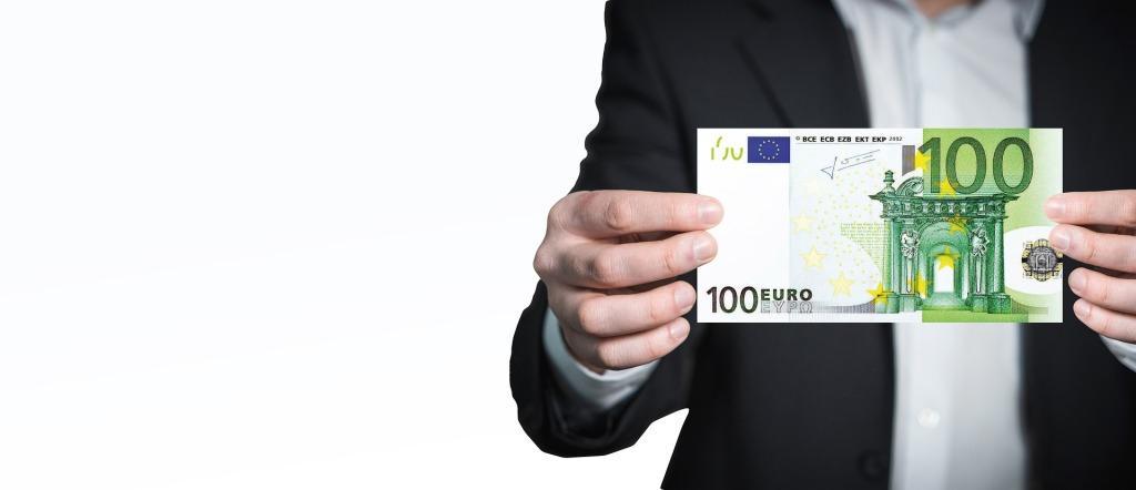 Go To Brand 2019 - zasady finansowania