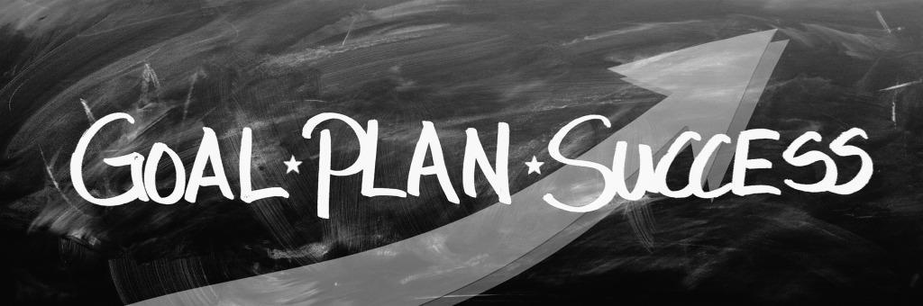Strategia / Plan działalności międzynarodowej przedsiębiorstwa - 3.3.2