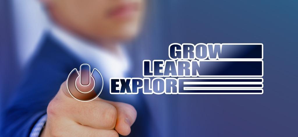 szkolenia eksportowe - szkolenia handel zagraniczny, internacjonalizajca