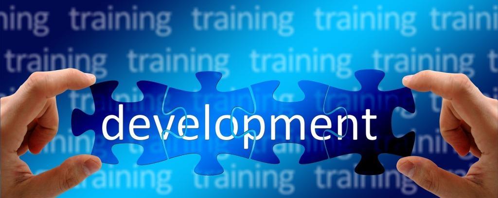 szkolenia eksportowe - szkolenie handel zagraniczny