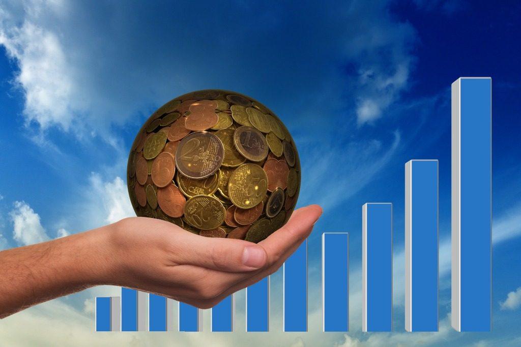 3.5.3 Internacjonalizaja MŚP RPO WSL