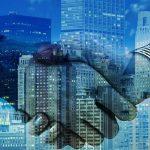 gospodarka-swiatowa-2019-handel-zagraniczny-polski'