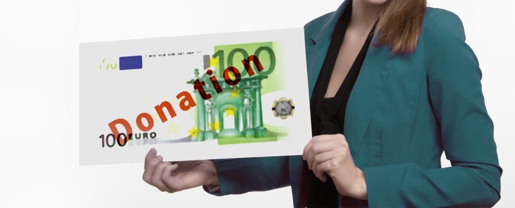 3.5.3 Internacjonalizacja MŚP RPO WSL (dotacja)