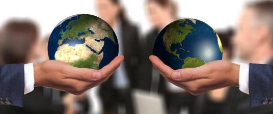 1.2 Internacjonalizacja MŚP PO PW