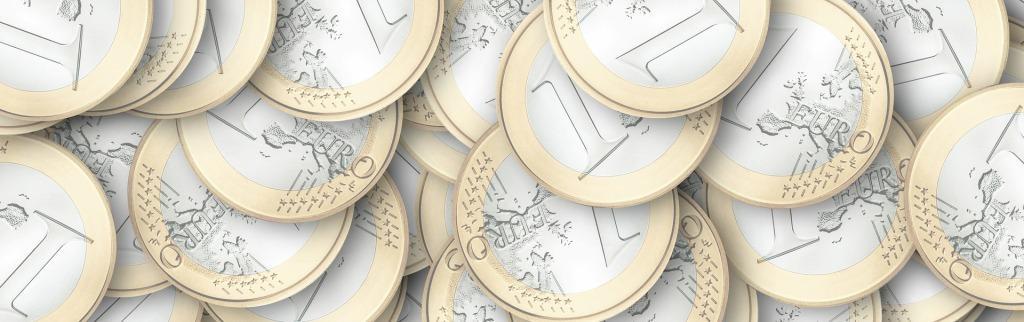 Fundusz_Odbudowy_UE_pieniadze_dla_Polski