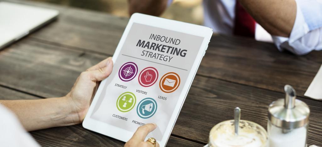 Inbound_Marketing_marketing_przychodzacy
