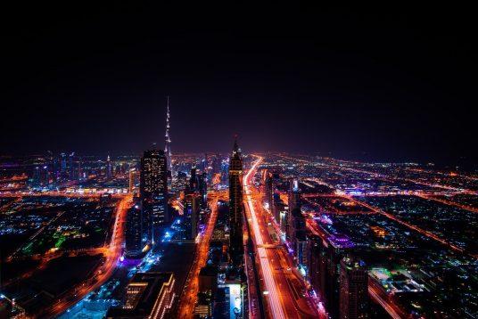 Go To Brand 2021 - EXPO Dubaj 2020 - konkurs 8/2021