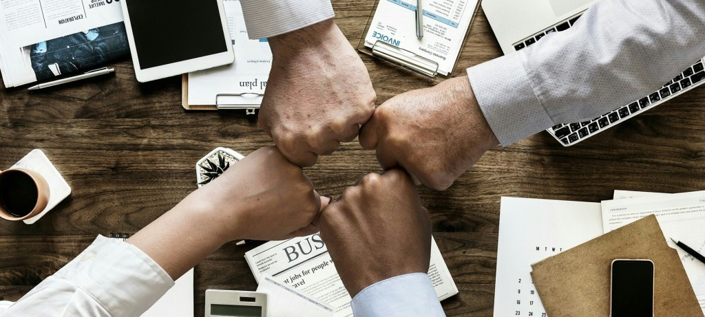 outsourcing dzialu sprzedazy
