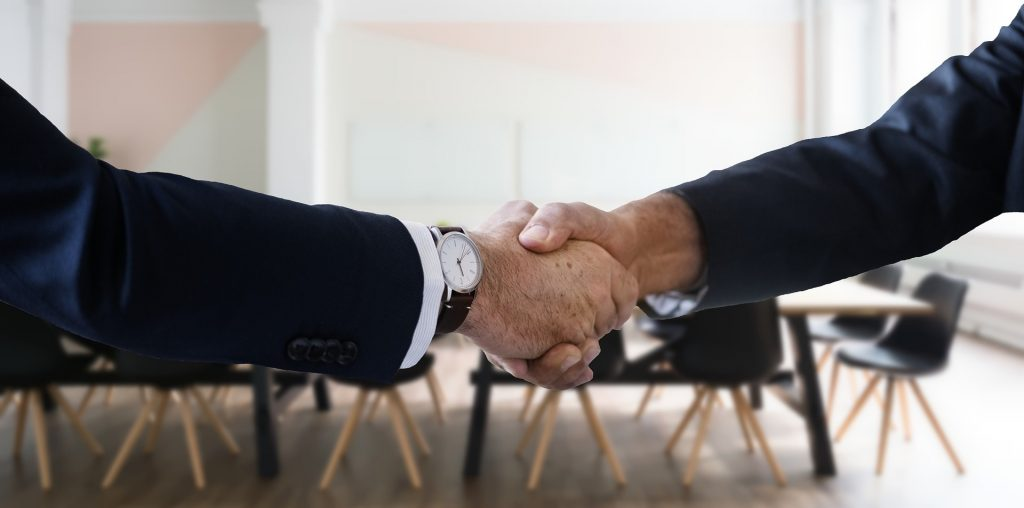 Rekrutacja handlowców, sprzedawców, przedstawicieli