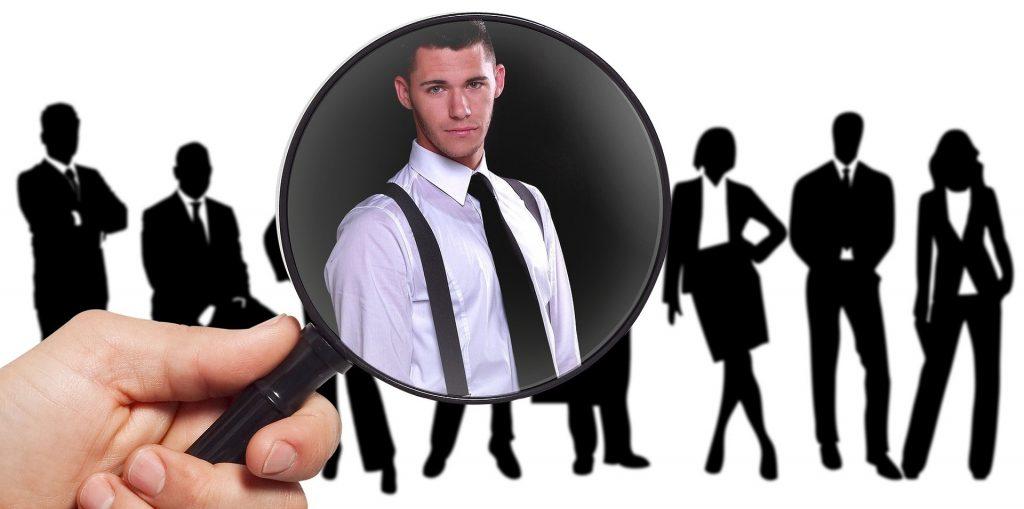 rekrutacja_handlowcow_sprzedawcow_przedstawicieli_wyszukiwanie_kandydatow