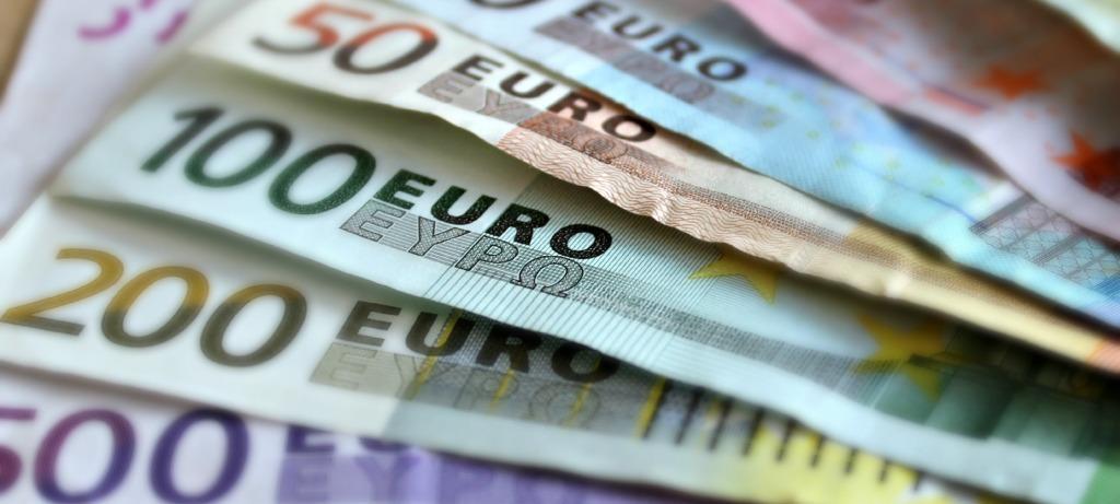 Bony na cyfryzację - 6.2 PO IR - zasady finansowania